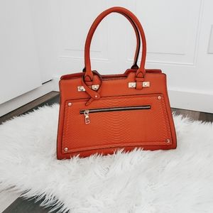 NWOT handbag